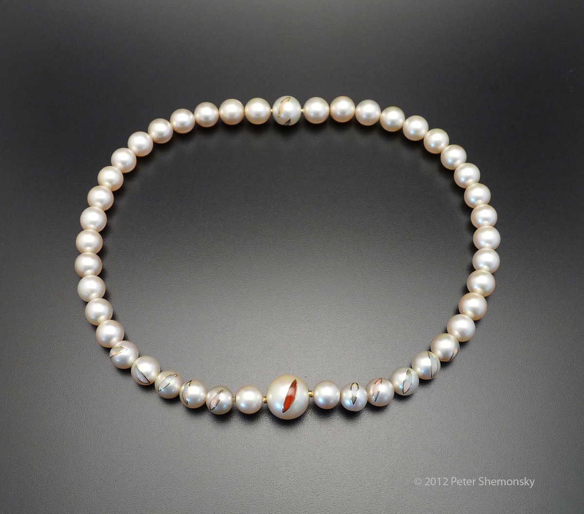 necklace la louisiana black fine s by opals jewelry fullsizeoutput category elegant product archives rick pearls opal pearl